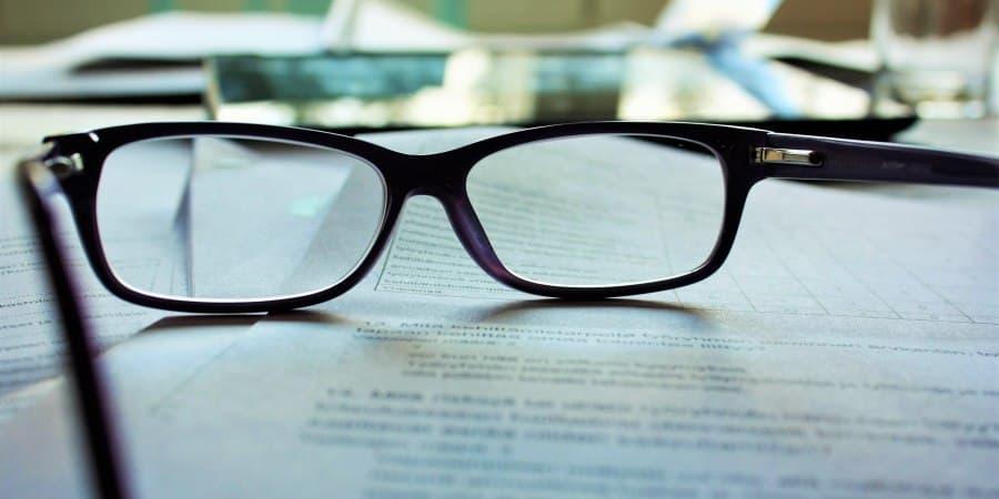 Mietspiegel 2021: Fragen und Antworten nach dem Mietendeckel-Urteil